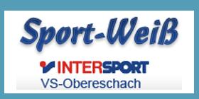 www.sportweiss.com