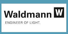 www.waldmann.com