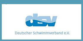 www.dsv.de