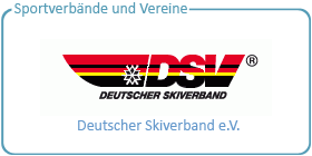 www.deutscherskiverband.de/