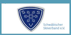 www.online-ssv.de